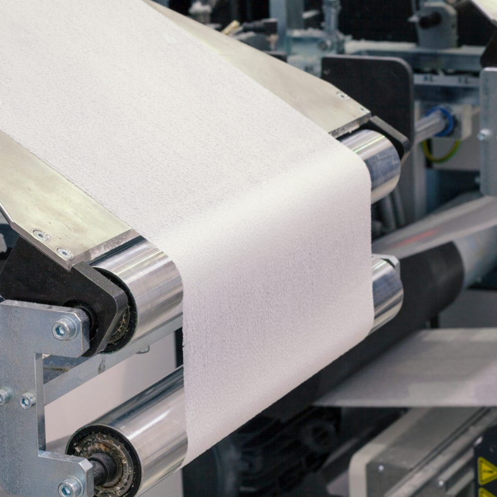 hyperspectral_imaging_Inno-Spec_Paper_Roll_Process_Control